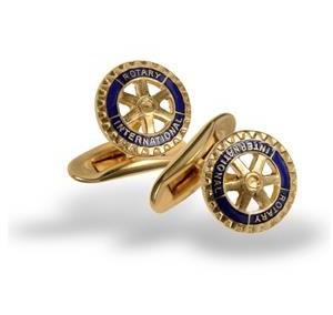 Sąsagos (Rotary klubas)
