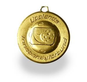 Kuldne medal
