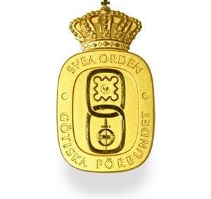 Aukso ordinas