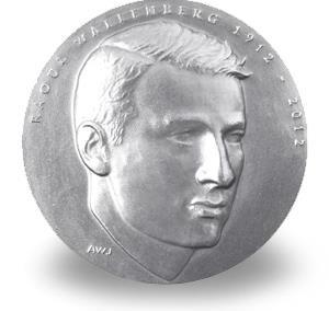 Atminimo medalis