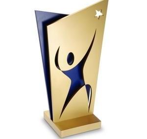 Spordigaala auhind